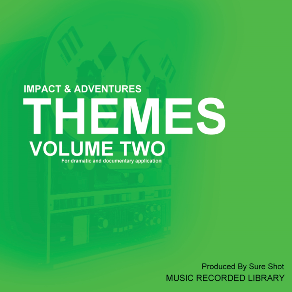 Themes Volume Two