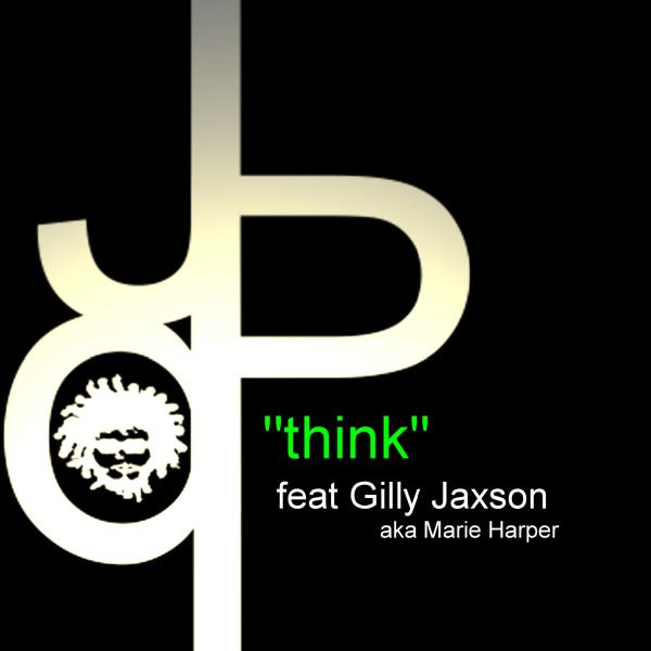 Think - JPQ aka The Soul Garden