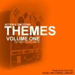 Track Title : Themes Volume One