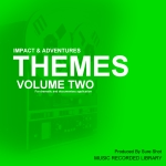 Track Title : Themes Volume Two
