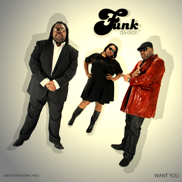 Want You - Produced by Blak Prophetz (M.Duffus)